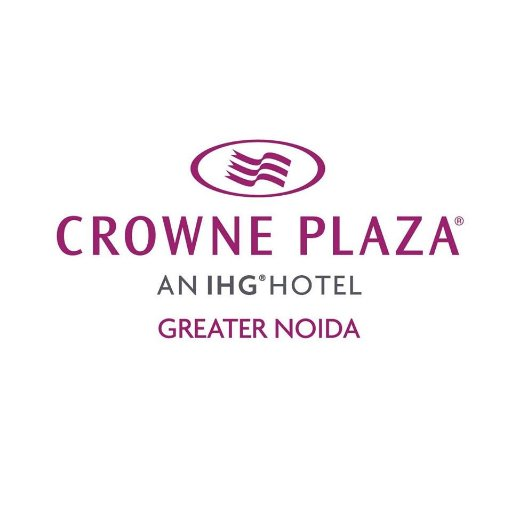 @CrownePlazaGN
