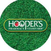 hooperspharmacy
