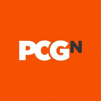 PCGamesN on Twitter: