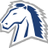 Mustang Softball Parents