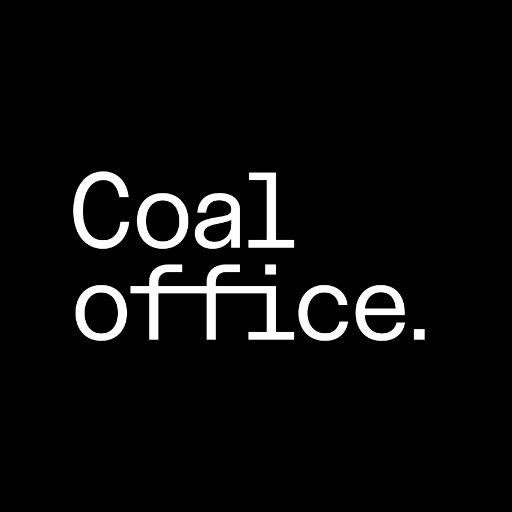 Logo de la société Coal Office Restaurant