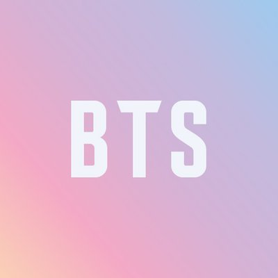 Download BTS - Intro: Epiphany Mp3