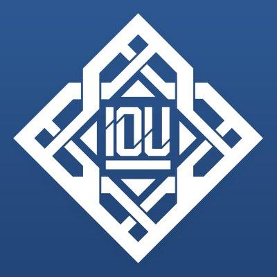 Islamic Online University (IOU) on Twitter: \