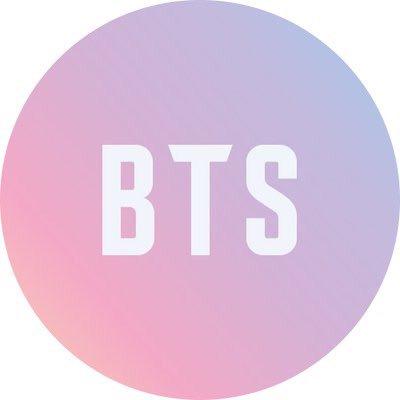 BTS UPDATES