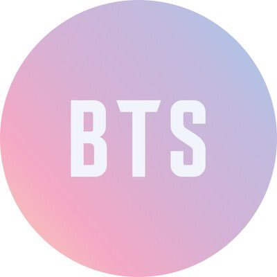 Bts Updates Btsdailyinfo Twitter