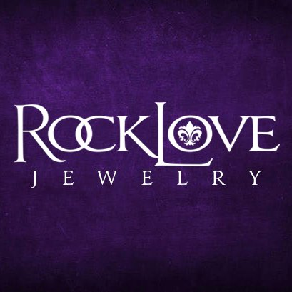 @RockLoveJewelry