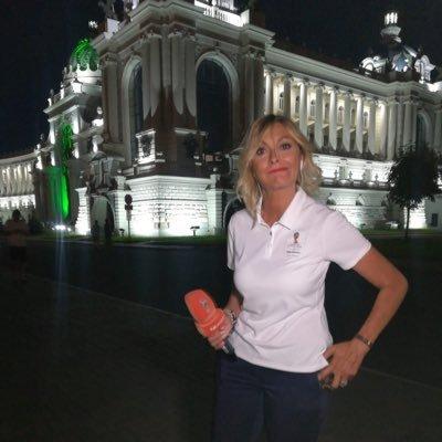 Monica Vanali On Twitter Ultima Conferenza Ad Istra Antoine