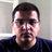 Edgar Muriel (@edgarmuriel) Twitter profile photo