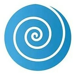 WellnessVibe's Twitter Profile Picture