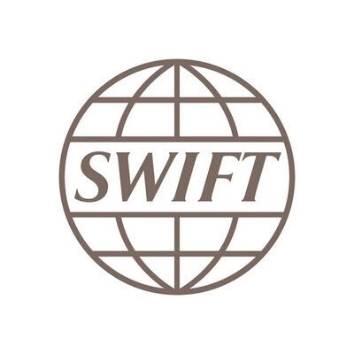SWIFT Parody   🌐