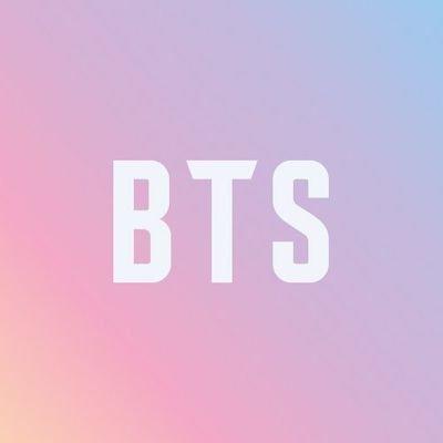 BTS Cards Trading (@BTS_trading) | Twitter