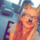 Addie Edwards - @Addie12304 - Twitter