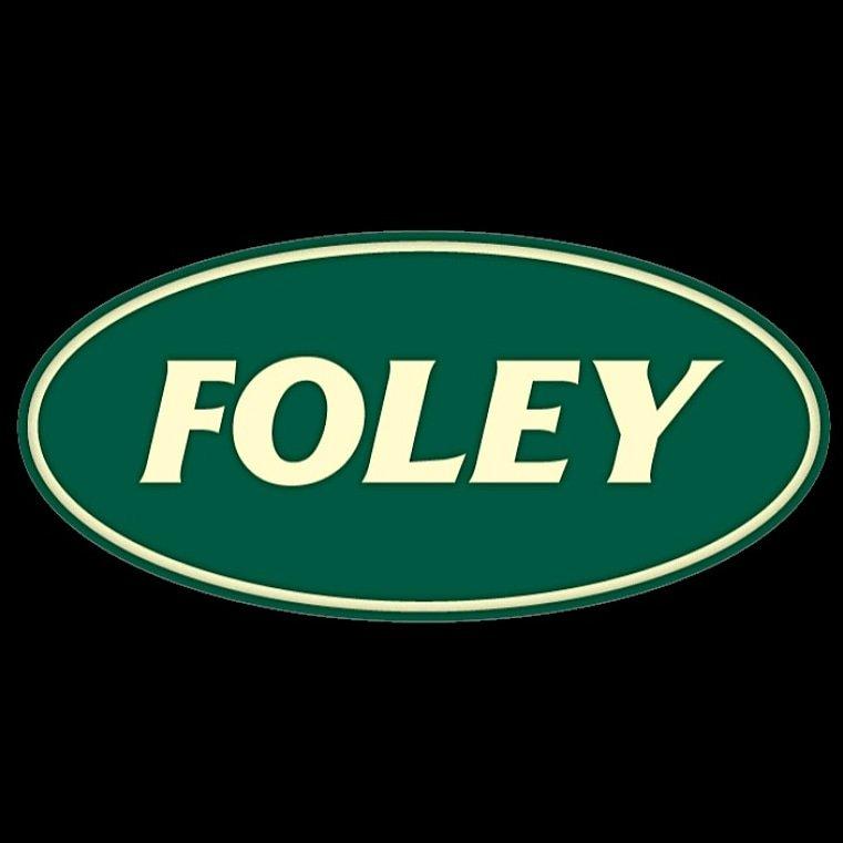Foley Specialist Vehicles Ltd