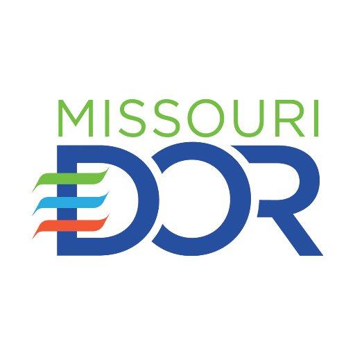Missouri Department of Revenue (@MissouriRevenue )