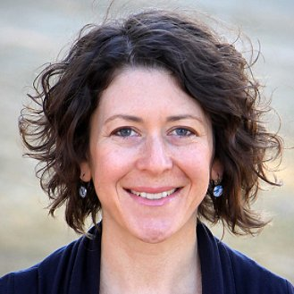 Emily Sirota (@EmilyForCO) Twitter profile photo