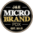 Microbrand PDX