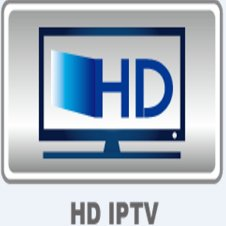 code-iptv-world-free (@CodeIptv) | Twitter