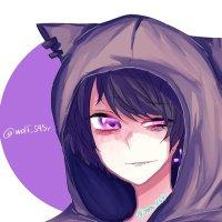 wolf_545r