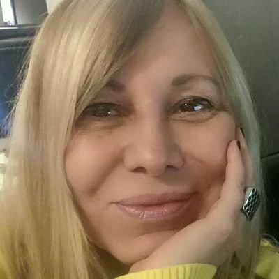 Viviana Romano