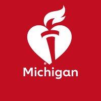 American Heart Association Michigan