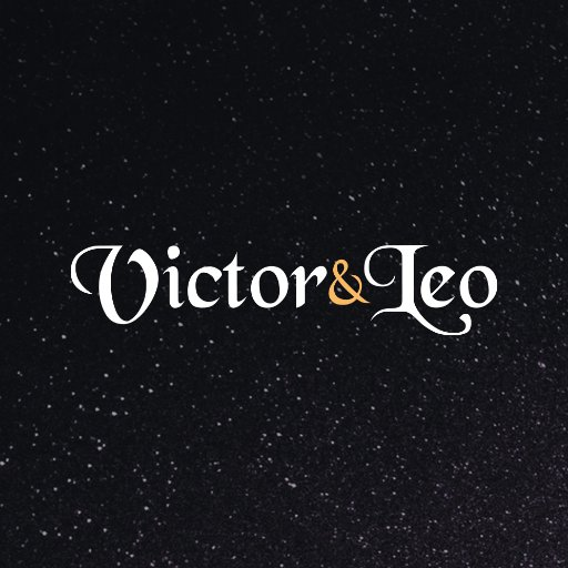 @victoreleo