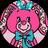 @Bonko_1999 Profile picture