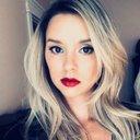 Tabitha Smith - @imaliltabi - Twitter