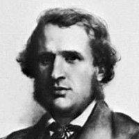 Matthias Baldwin