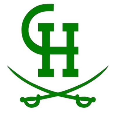 Clover Hill Athletics (@CHHSAthletics) | Twitter