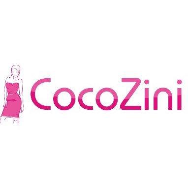 CocoZini