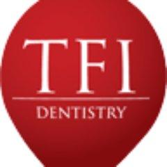 TFI Dentistry