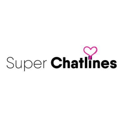 Chat lines uk