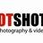 HotShotsThredbo