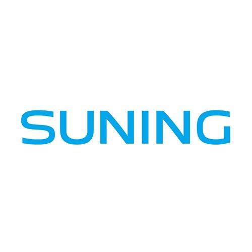 Suning Commerce Group
