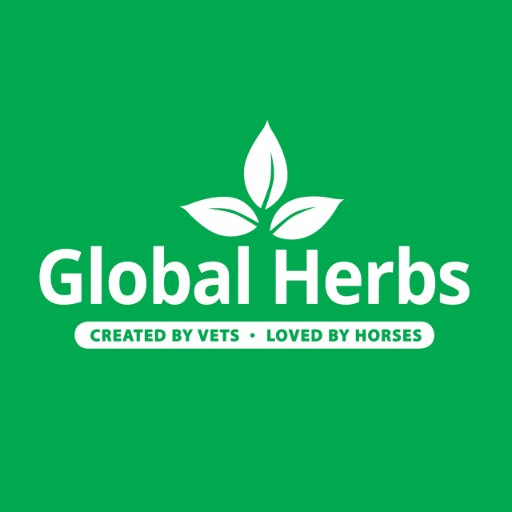 @GlobalHerbsLtd