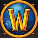 Warcraft_ES (@Warcraft_ES) Twitter
