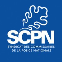 Commissaires Police Nationale SCPN