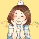 ikimomo_son