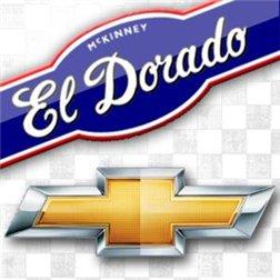 El Dorado Chevrolet Eldochevy Twitter