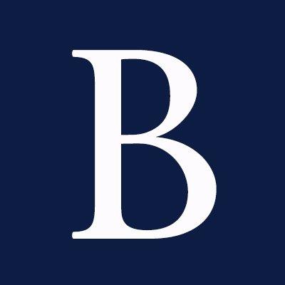 Blackwell's on Twitter: