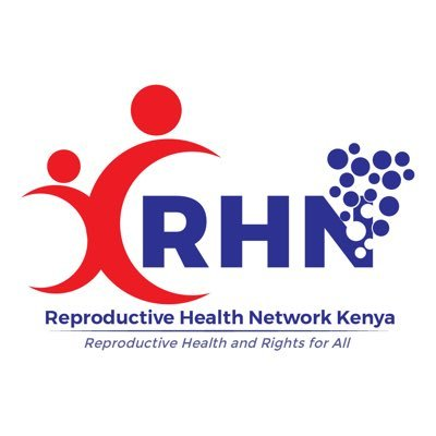 Reproductive Health Network Kenya