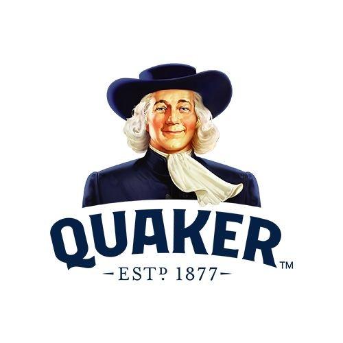 @QuakerIND