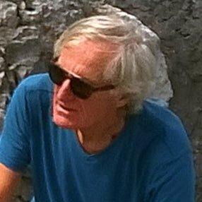 Mauro Travanut