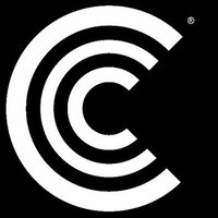 Creative Computing Club CIC