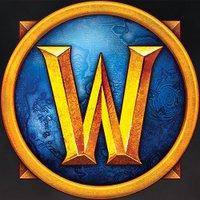 World of Warcraft (@Warcraft) Twitter profile photo