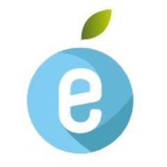 eHealth-platform (@ehealthplatform)   Twitter