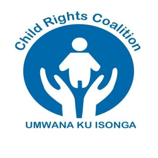 Coalition Umwana ku Isonga