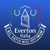 Everton Italia