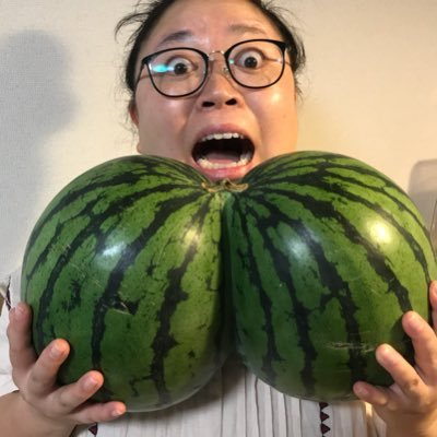 敬子 ニッチェ 江上