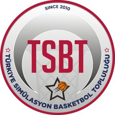 TSBT NBA 2K20 Lig (@tsbtnba2k) | Twitter